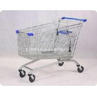 Quality Shopping Cart-Euro Style (TBEU-240L) for sale