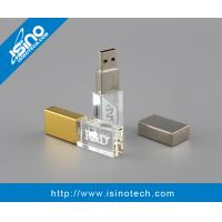 Promotional Best Price Bulk 1gb Usb Flash Drives Cheap Usb