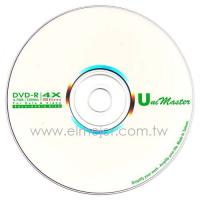 Buy cheap DVD-R 4X Slim DVD recordable disc from wholesalers
