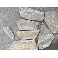 Landscaping stones for sale landscaping stones for sale for Landscaping stones for sale