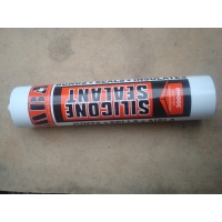 Buy cheap UV Resistant Waterproof Silicone Adhesive For Window Door Caulking from wholesalers