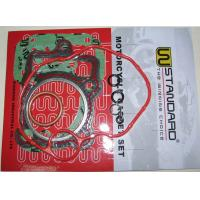 Quality Motorcycle Gasket Top Set CG150 for sale