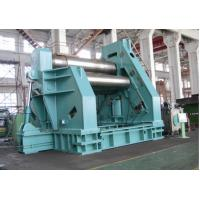 Quality 4 Roll Bending Machine for sale