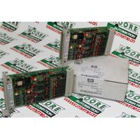 Quality F3236	F 3236		16-Channel Input Module【HIMA】 for sale