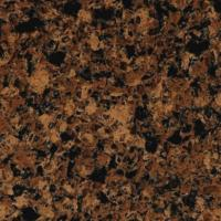 Quartz countertop cost quality quartz countertop cost for Cost of quartz vs granite countertops
