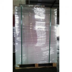 350gsm coated duplex board grey back
