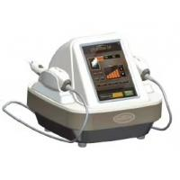 Quality Facial Blackhead Romoval New Beauty Machine Space Plasma BT Active Acne Removal Machine for sale