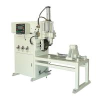 Buy cheap 2HP Automatic Coil Winding Machine from Wholesalers
