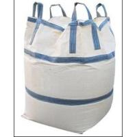 Quality Type A Flexible Intermediate Bulk Containers for sale