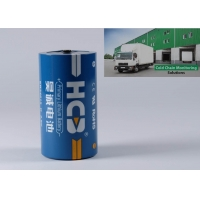 Buy cheap Cold Chain Monitoring 34615 Battery from wholesalers