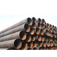 Quality Spiral Steel Pipe for sale