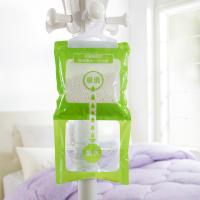 China Household Chemicals Home Dehumidifier  Calcium Chloride Hanging Dehumidifier for Wardrobe on sale