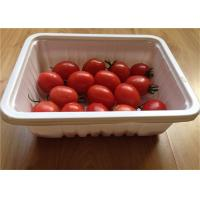 Quality PP Takeaway Food Containers For Prolong Food Shelf Life , Minimise Food Waste for sale