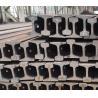 Buy cheap UIC Standard Steel Rail UIC 60 rail from wholesalers