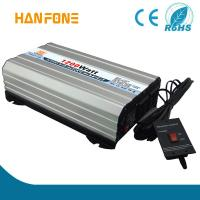HANFONG FA1200W simple type power saving Intelligent Motor frequency ...