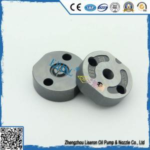 China CITROEN ERIKC  valve 095000-5800 FIAT, FORD diesel engine differential valve assy 095000 5800 denso valve 0950005800 on sale