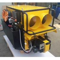 Quality Portable Small Oil Burning Heater for sale
