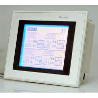 """Buy cheap 4.6"""" Monochrome LCD Siemens HMI Touch Panel RS485 Port , 2MB Flash ROM from Wholesalers"""