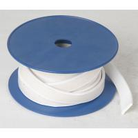 China PTFE Tape on sale