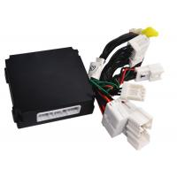 Quality Power Window Controller Window Closer Module For Toyota Car Series for sale
