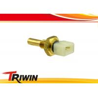 Quality 3971997 3979176 Coolant Temperature Sensor For Cummins ISDE Diesel Engine for sale