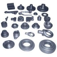 China Elbow/Flange/Concentric reducer on sale