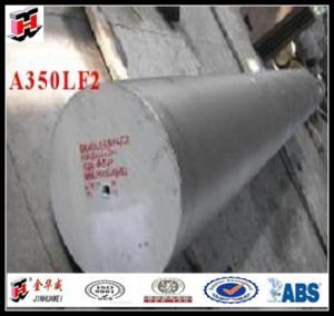 China SAE 1045 Steel Round Bars on sale