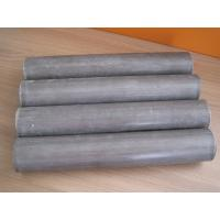 ASTM A513 Electric Resistance Welded DOM Steel Tubing with Carbon and Alloy Steel Grade