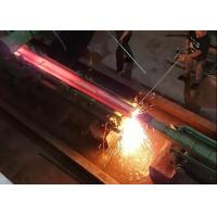 China R6 three strands full arc round/square steel billet continuous casting machine/CCM on sale