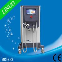 Buy cheap MR16-3S Microneedle Fractional RF For Skin Rejuvenation from wholesalers