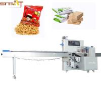 Quality Granola Protein Energy Bar Production Line Peanut Brittle Cutting Machine for sale