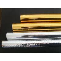 Quality Hot Stamping Foil for Packaging for sale