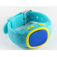Buy cheap Hot Smart Bluetooth Watch Kid Smart Watch SOS Call/Locator Tracker/ GPS Monitor from wholesalers