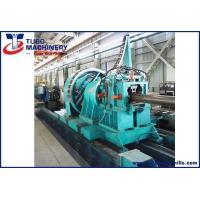 Buy Orbital Mill Saw at wholesale prices