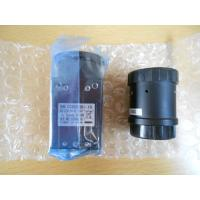 Quality NPM head CAMERA N510023803AA  CS8630i-03 for sale