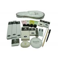 Buy cheap Personal Care Products Sanitary Hotel Guest Room Amenities For Home from Wholesalers