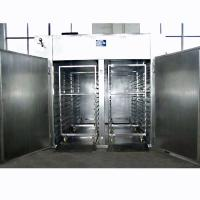 Quality industrial food dryer/dehydrator for fruit /vegetables for sale