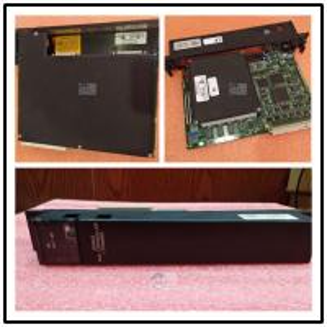 China General Electric IC698RMX016 Redundancy Memory Xchange Module of RX7I Series on sale