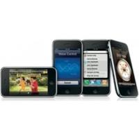 Buy Apple iphone 3G S 32GB at wholesale prices