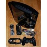 Quality Playstation 3 80GB for sale