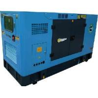 Quality Deutz Diesel Generator 112kw/140kVA (ADP112D) for sale