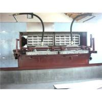 Quality Paper Tray Making Machine for sale