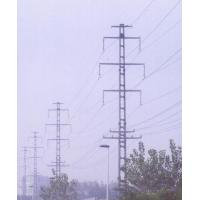 Quality Electrical Power Tower for sale