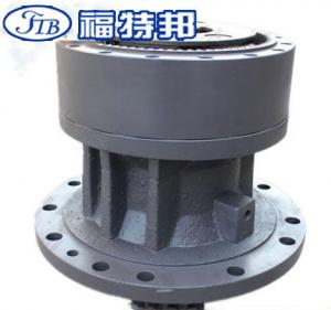 China Excavator Swing Drive Gearbox 148-4644 148-4679 For Caterpillar CAT 320C 320D E320C E320D on sale