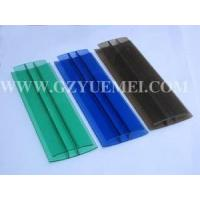 Polycarbonate accessories