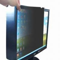 Quality Protector Film, 180degree Anti-peep Privacy Screen Protectors for Computer 11.6 inches for sale