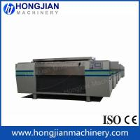 China Copper Plating Machine Copper Plating Tank Copper Plating Bath Copper Plating Kit for Rotogravure Cylinder Plating Plant on sale