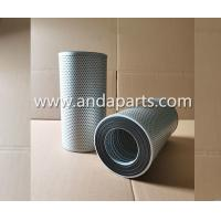 Quality High Quality Hydraulic Filter For Hyundai 31LM69040 for sale