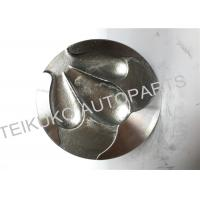Buy cheap F20C 13216-1263 Diesel Engine Piston / HINO Truck Engine Parts from wholesalers