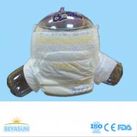 high quality baby pull up diaper best price